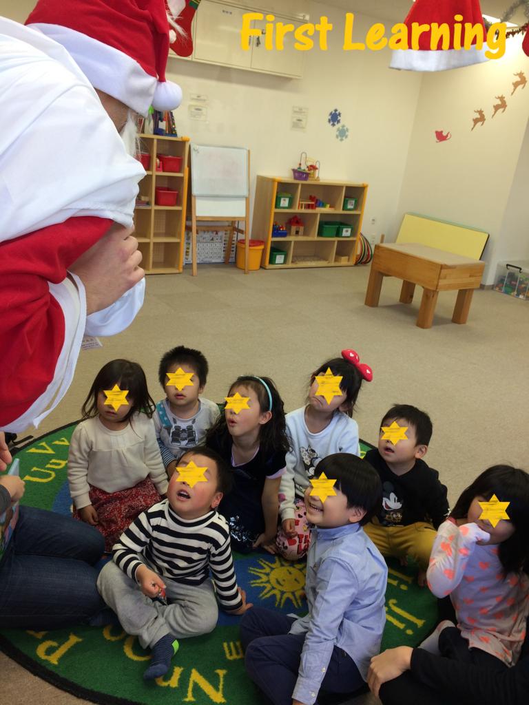 f:id:First_Learning_Minaminagareyama:20180115154135p:plain