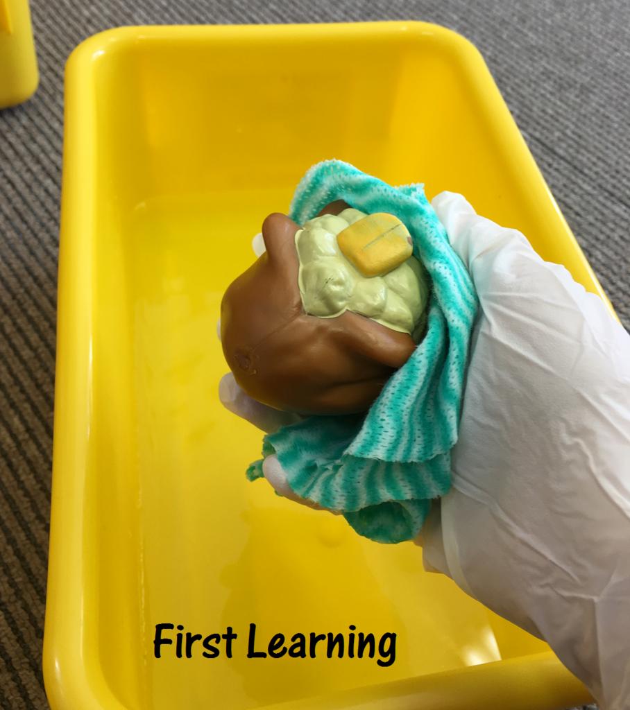 f:id:First_Learning_Minaminagareyama:20180124123303p:plain