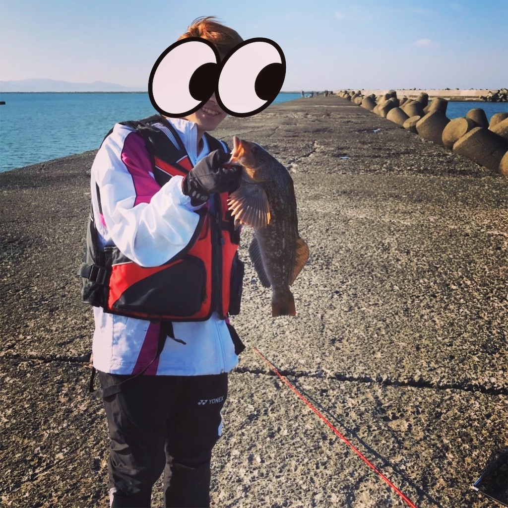 f:id:FishingLife:20200605104318j:image