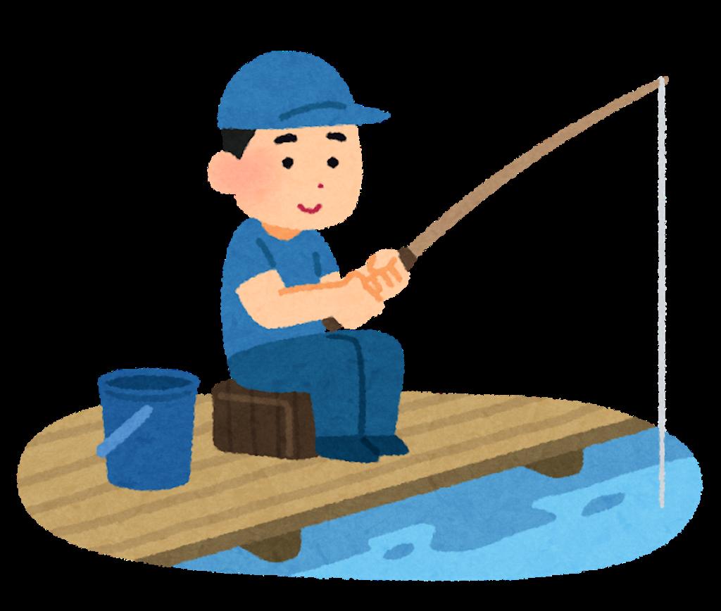 f:id:FishingLife:20200614173654p:image