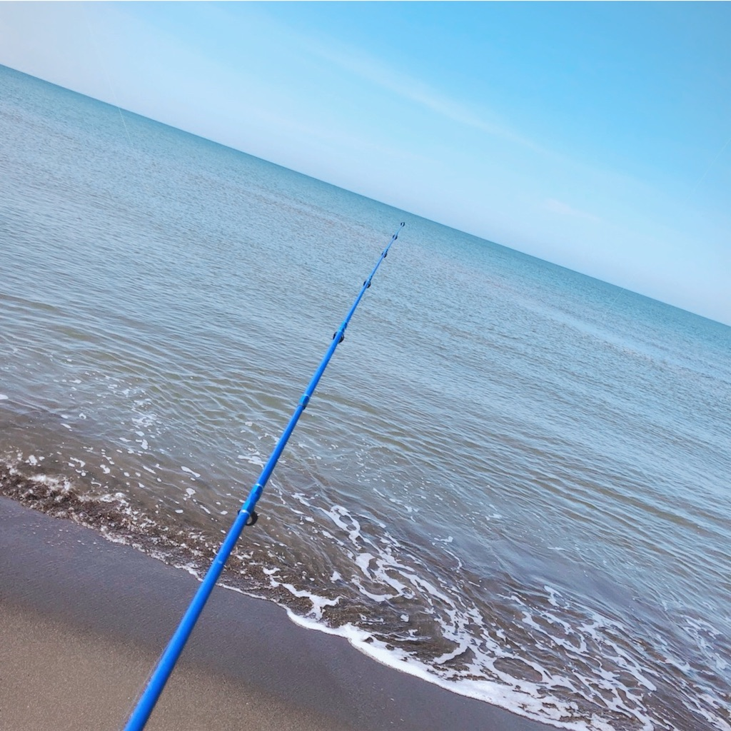 f:id:FishingLife:20200820104821j:image