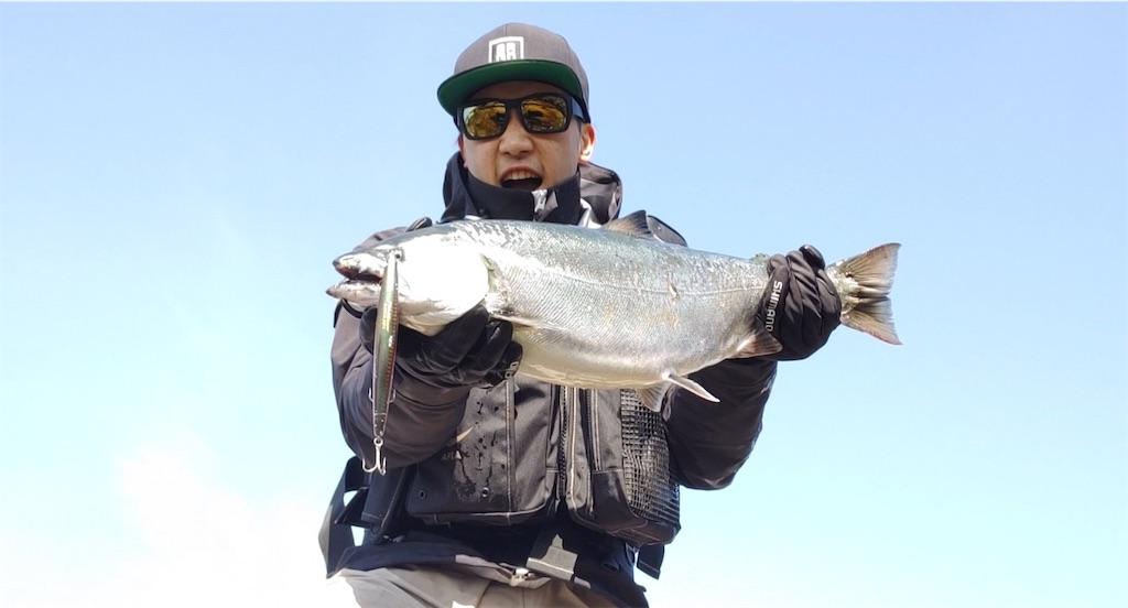 f:id:FishingLife:20210417090604j:image