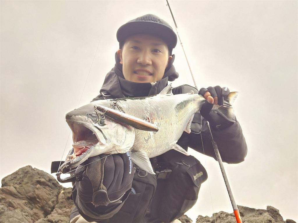 f:id:FishingLife:20210420095452j:image