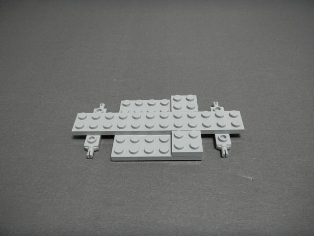 f:id:Flatblog:20110112214707j:image