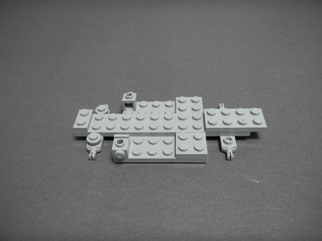 f:id:Flatblog:20110112214833j:image
