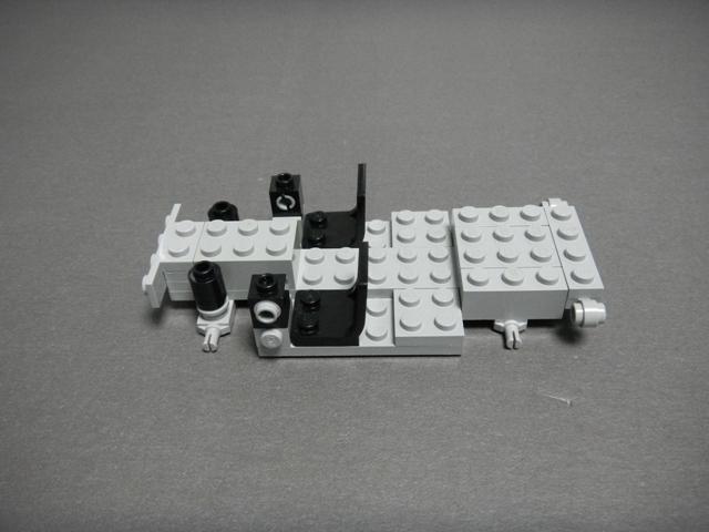 f:id:Flatblog:20110112215601j:image