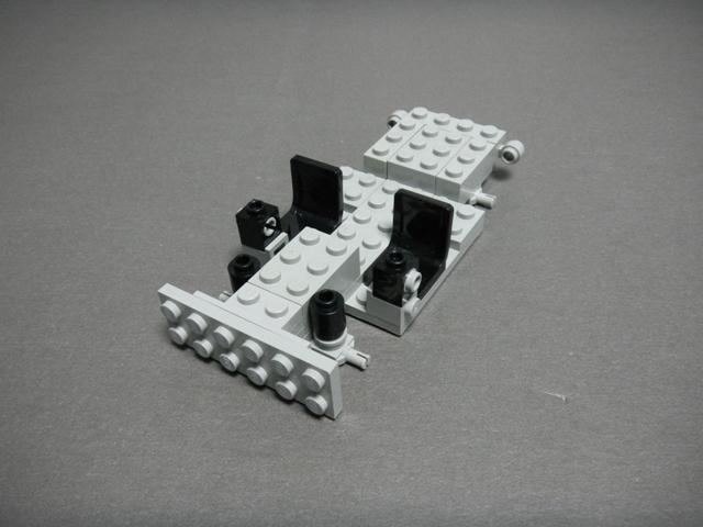 f:id:Flatblog:20110112215645j:image