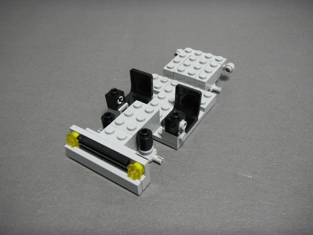 f:id:Flatblog:20110112215727j:image