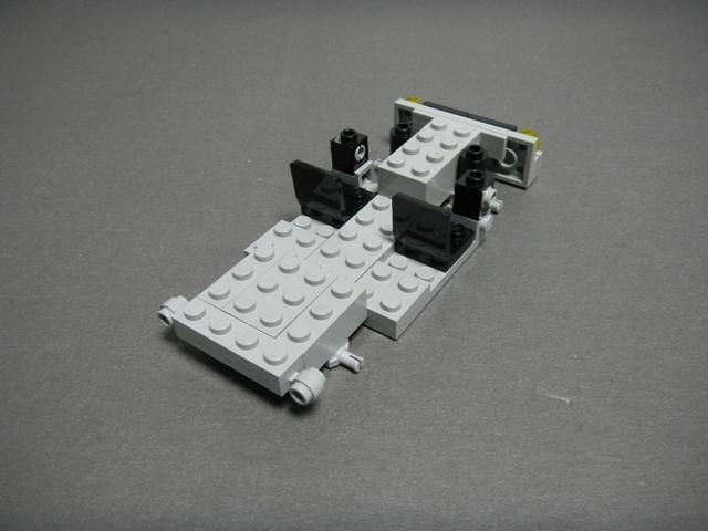 f:id:Flatblog:20110112215746j:image