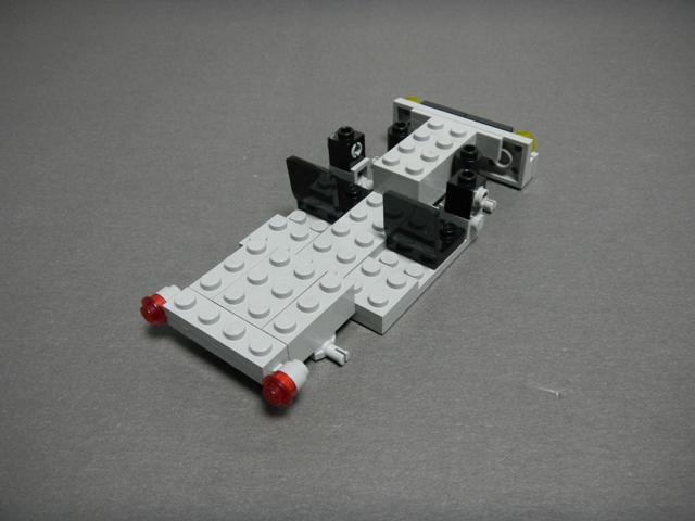 f:id:Flatblog:20110112215816j:image