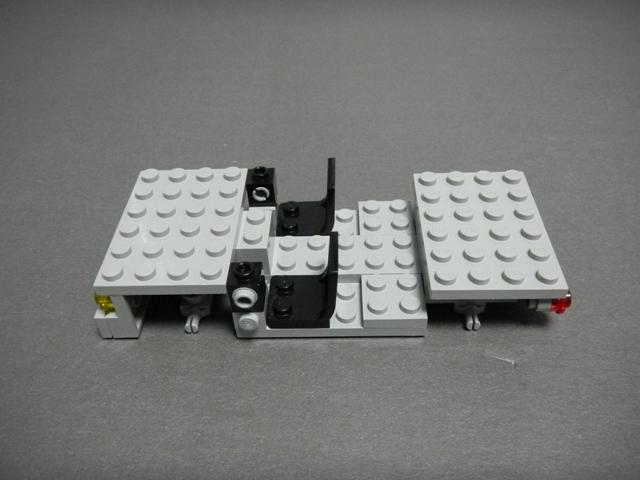 f:id:Flatblog:20110112215848j:image