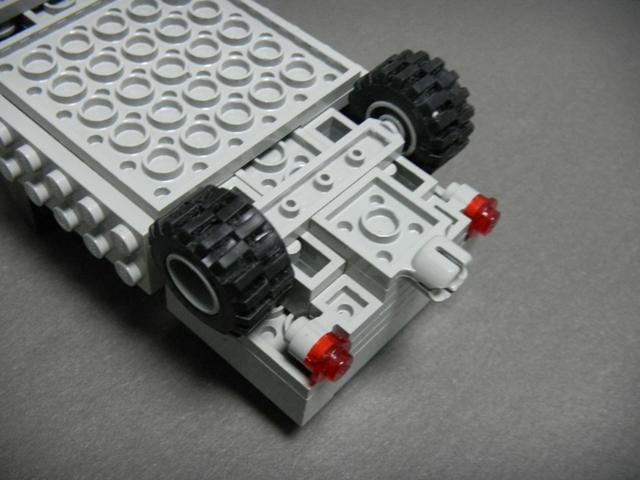 f:id:Flatblog:20110112221052j:image
