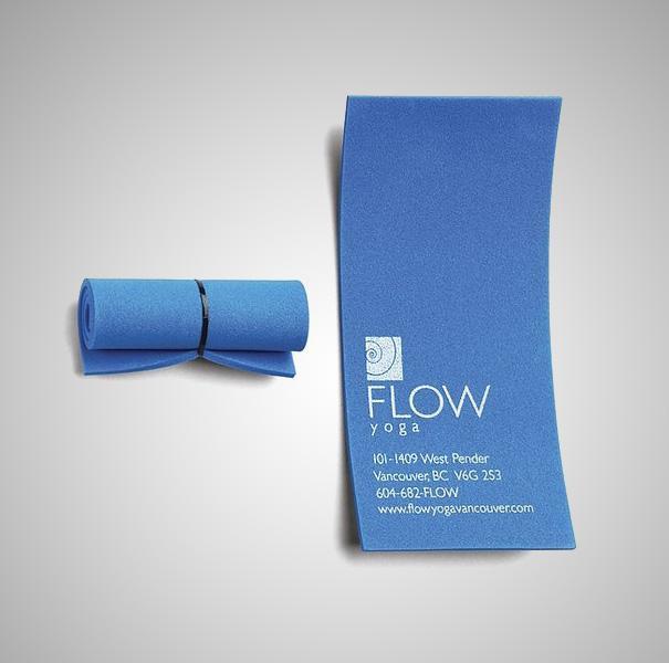 f:id:Florist87:20200615105011j:plain