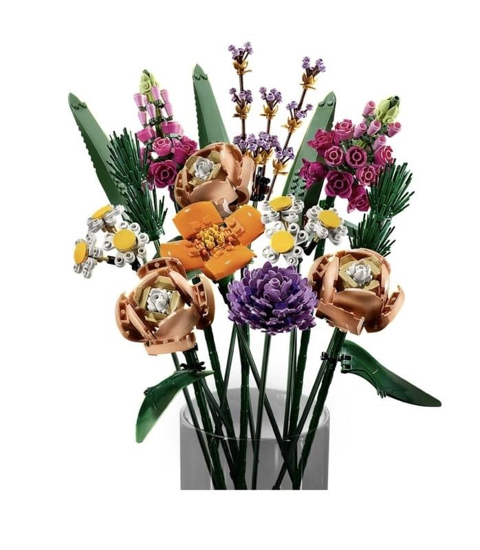 f:id:Florist87:20210221101200j:plain