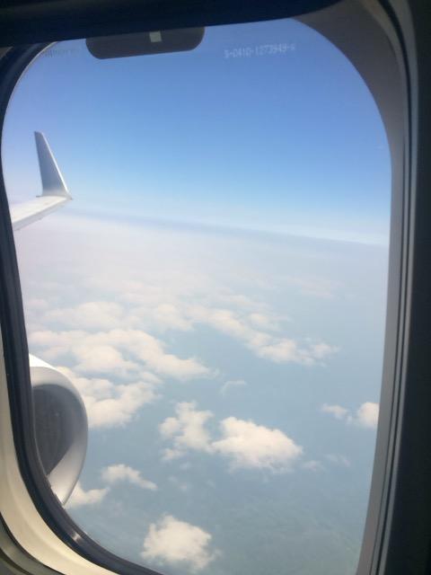 f:id:FlyingBunny:20170106174109j:plain