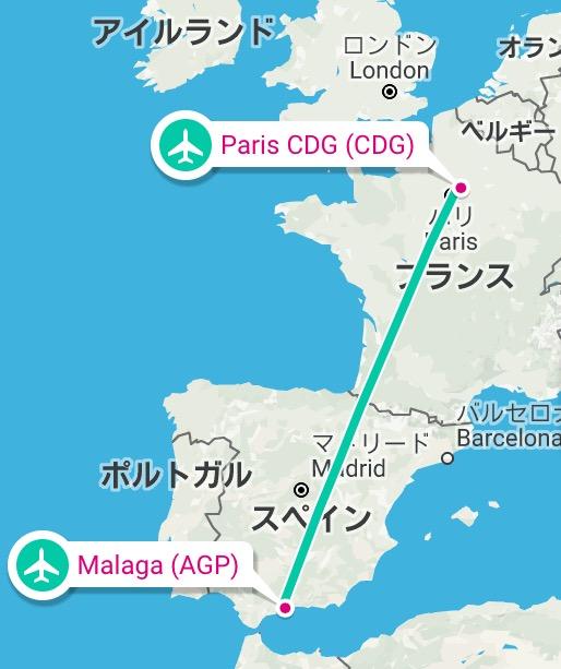 f:id:FlyingBunny:20170503160323j:plain