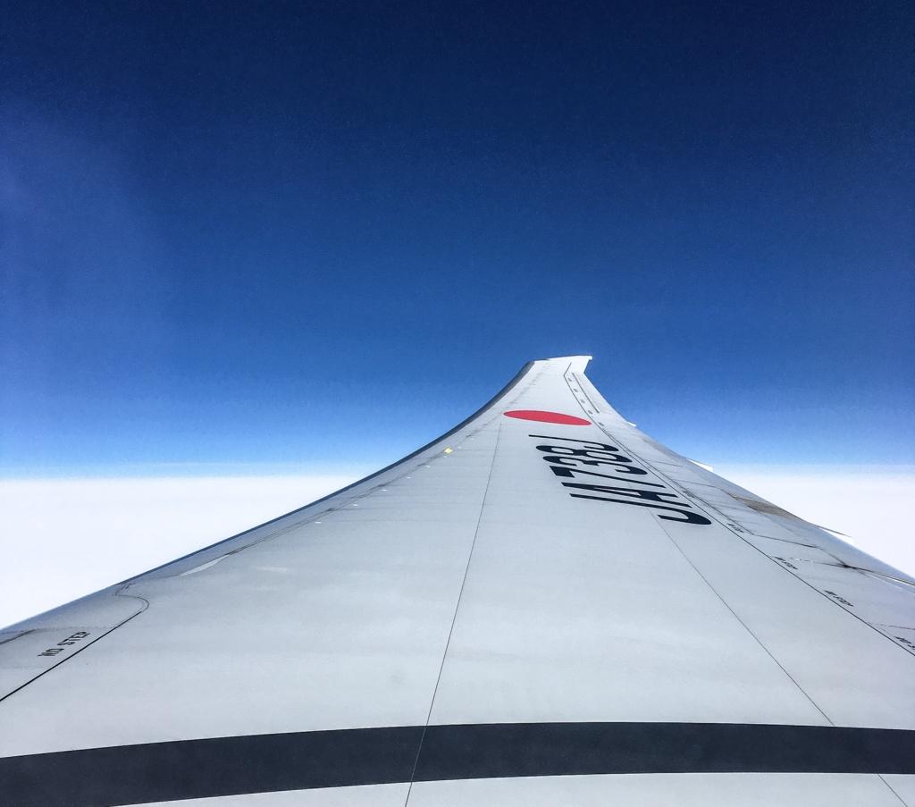 f:id:FlyingBunny:20170506150719j:plain