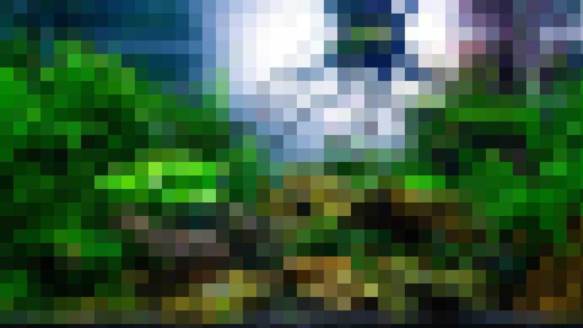 f:id:FooRay:20200529231159j:plain