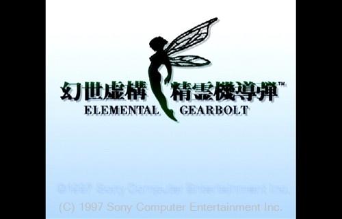 f:id:FoolFool:20110707221926j:image