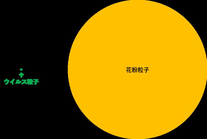 20200522233529