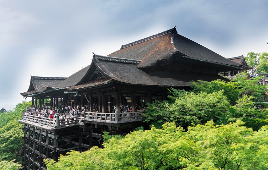 f:id:Forbridges:20180623125055p:plain