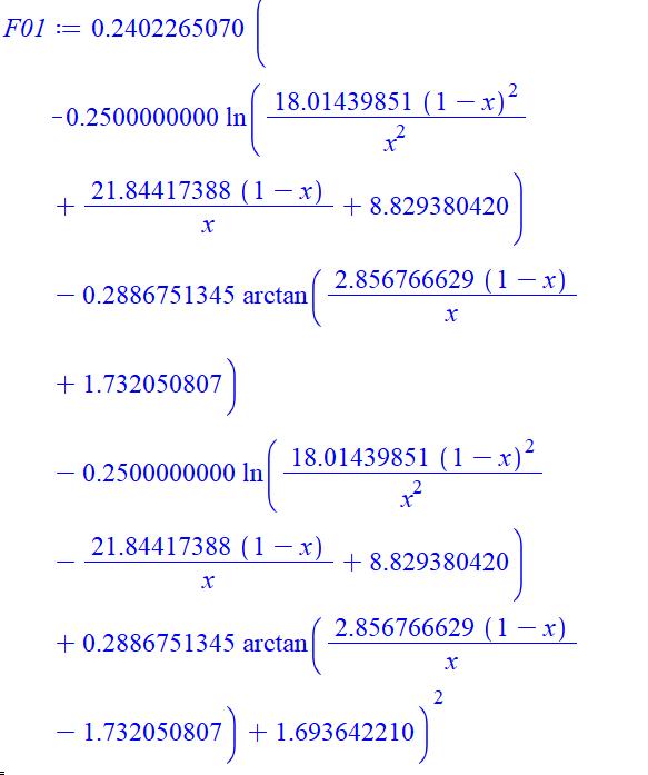 f:id:FoxQ:20210421004058p:plain
