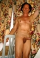 Exposing my privacy nude and shaved