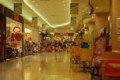 f:id:Francis:20100813230825j:image:medium