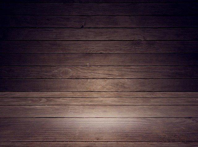 f:id:Frappuccino:20200401101848j:plain