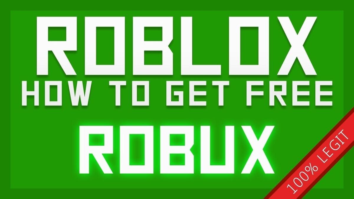f:id:Free-Robux-Hack-No-Survey:20200724195847j:plain