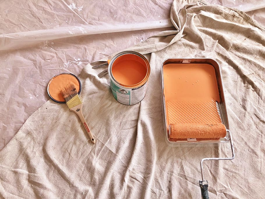 Frenchic-Furniture-Paint