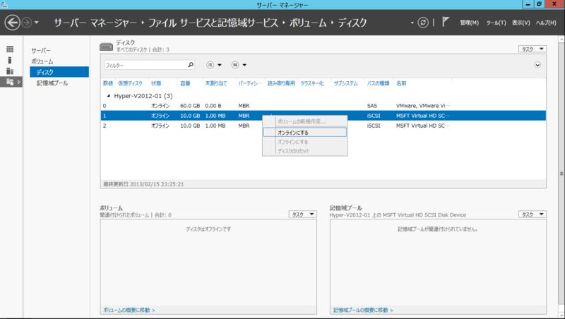 f:id:FriendsNow:20130217220143p:plain