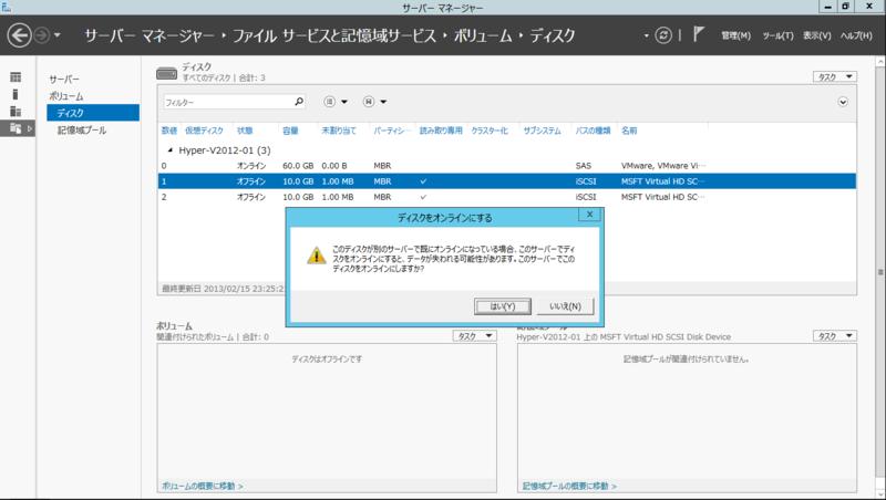 f:id:FriendsNow:20130217220152p:plain