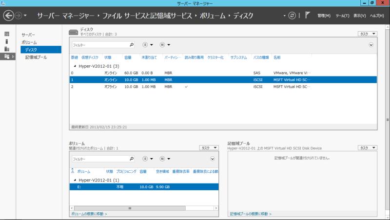 f:id:FriendsNow:20130217220200p:plain