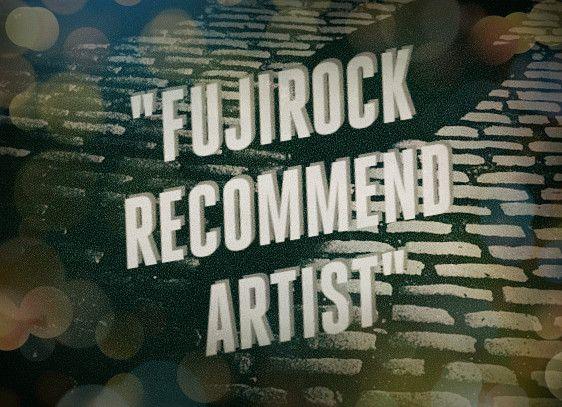 f:id:Frosciante:20170429002336j:plain