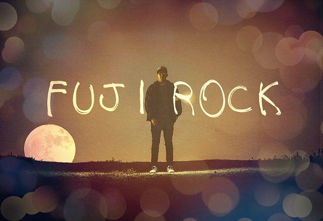 f:id:Frosciante:20170606224258j:plain