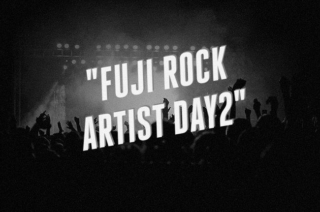 f:id:Frosciante:20190202194709j:plain