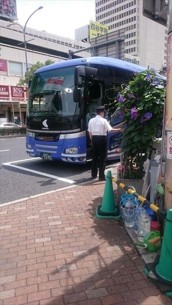 【旅行】2.5日の弾丸旅行で神戸から最北端:宗谷岬に行ってきました ~1日目:仕事終わってそのまま飛行機で札幌へ~