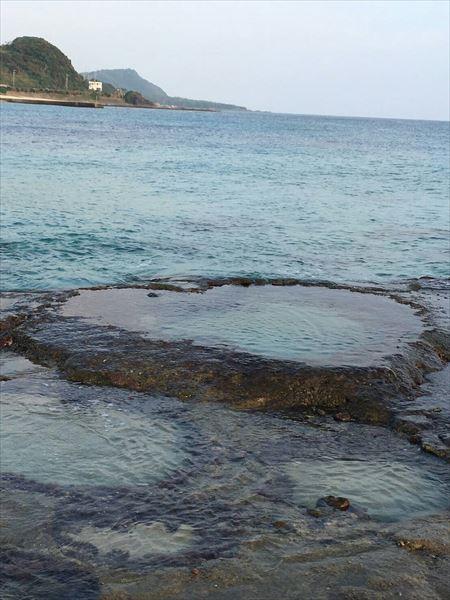 【旅行】奄美大島で人生初のスキューバダイビングをしてきました