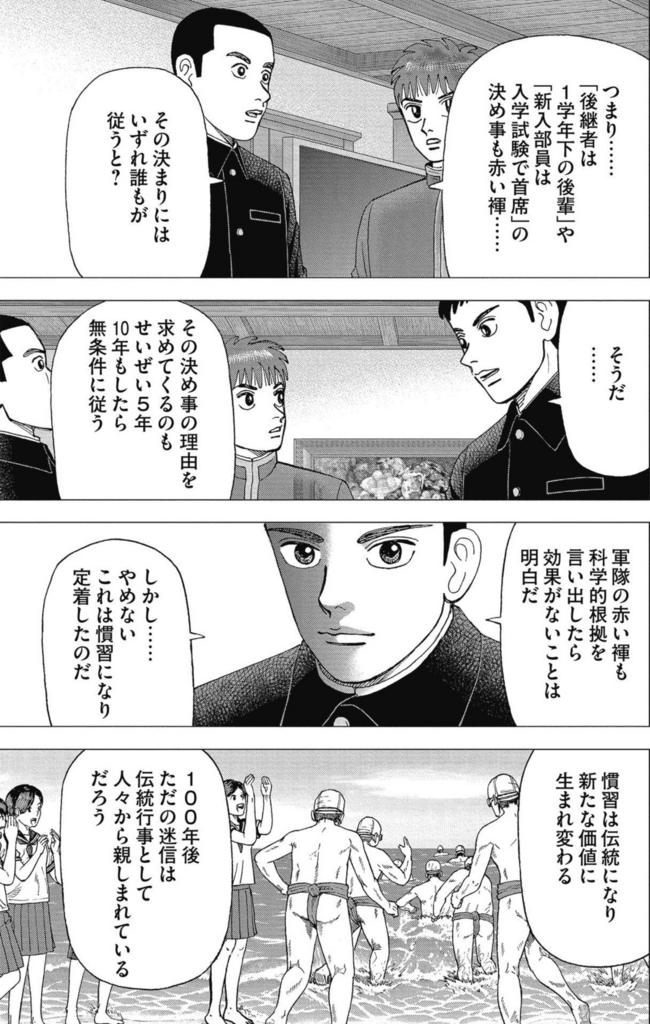 f:id:FuJiMoTo:20170706101630j:plain
