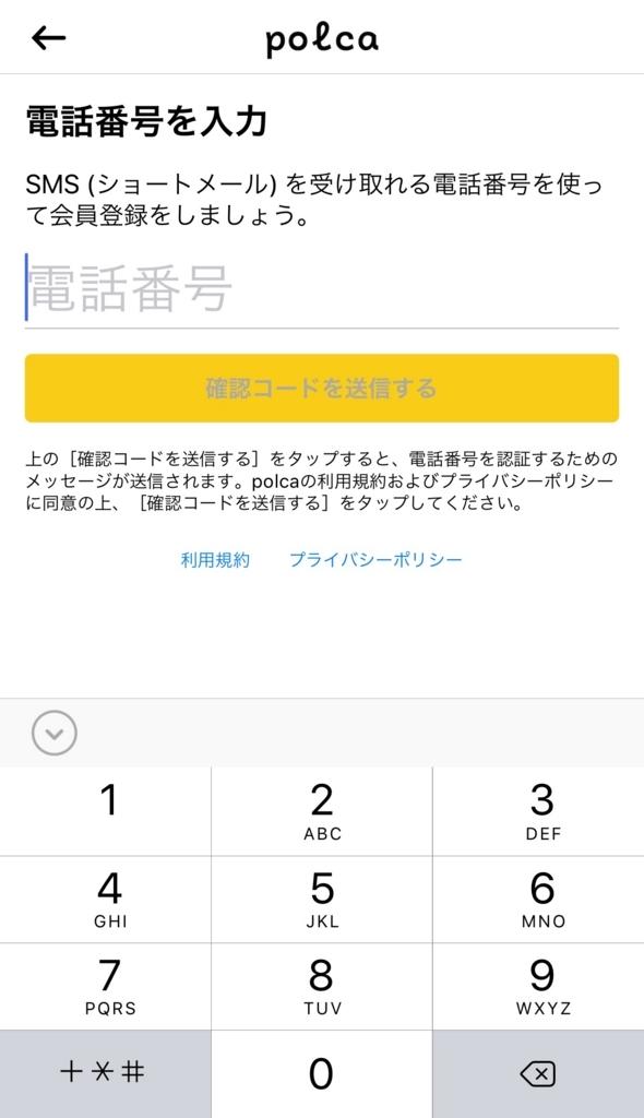 f:id:FuJiMoTo:20170820223823j:plain