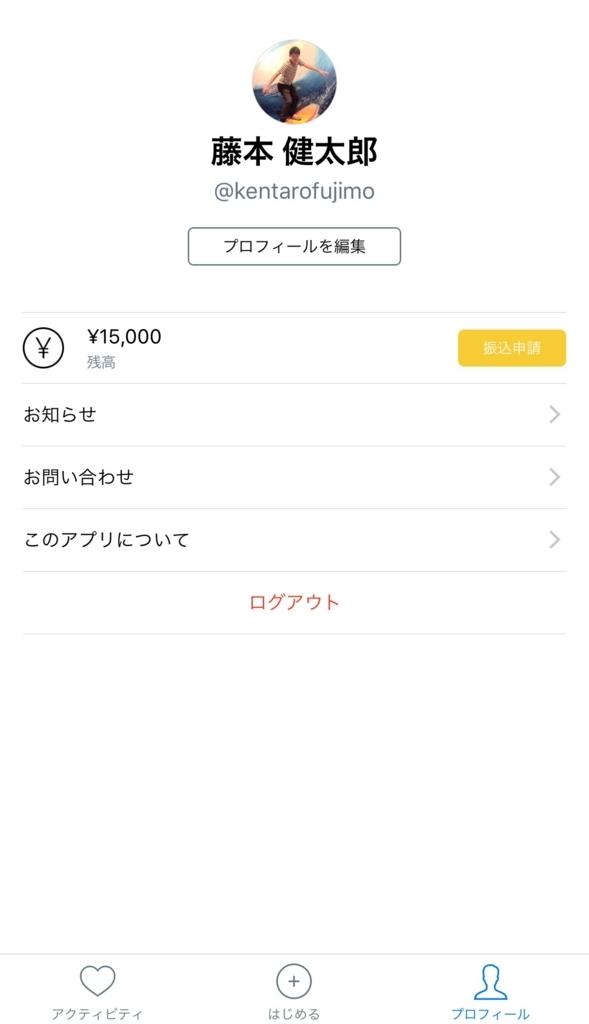 f:id:FuJiMoTo:20170820230902j:plain
