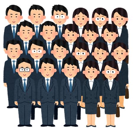 f:id:FuJiMoTo:20171008223729p:plain