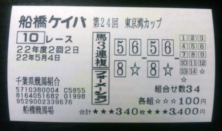 f:id:Fudiwarai:20100504182200j:image