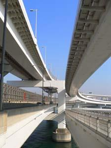 f:id:Fuetaro:20041123221007:image