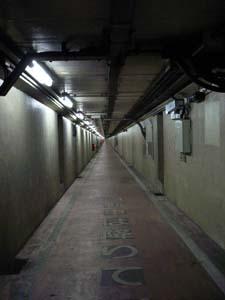 海底トンネル3