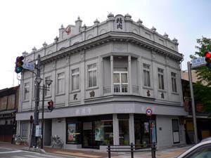 f:id:Fuetaro:20050718235204:image