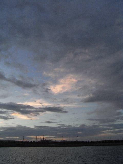f:id:Fuetaro:20090712083012j:image