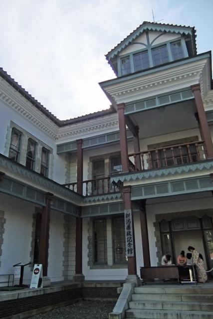 f:id:Fuetaro:20091028235513j:image
