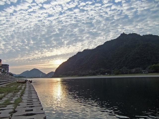 f:id:Fuetaro:20101017225442j:image